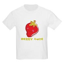 Berry Cute T-Shirt