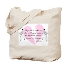 Feminist Quote T-shirts and g Tote Bag