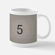 Move Countdown Mugs