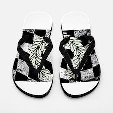 Winner Flip Flops