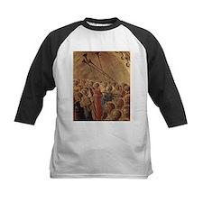 Medieval Angels Tee