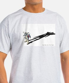 Cute Animation T-Shirt