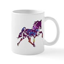 Horse Spirit Mug