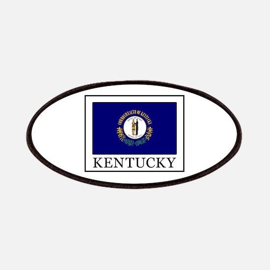 Kentucky Patch