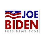 Joe Biden for President 11x17 Poster