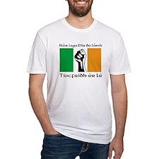 United Ireland Shirt