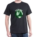 Be Green Dark T-Shirt