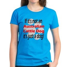 If Not An ACD... Tee