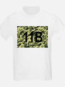 Cute 11b T-Shirt