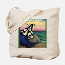 Cute Fishes Tote Bag