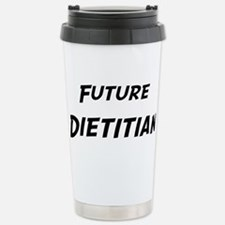 Unique Careers and professions Stainless Steel Travel Mug