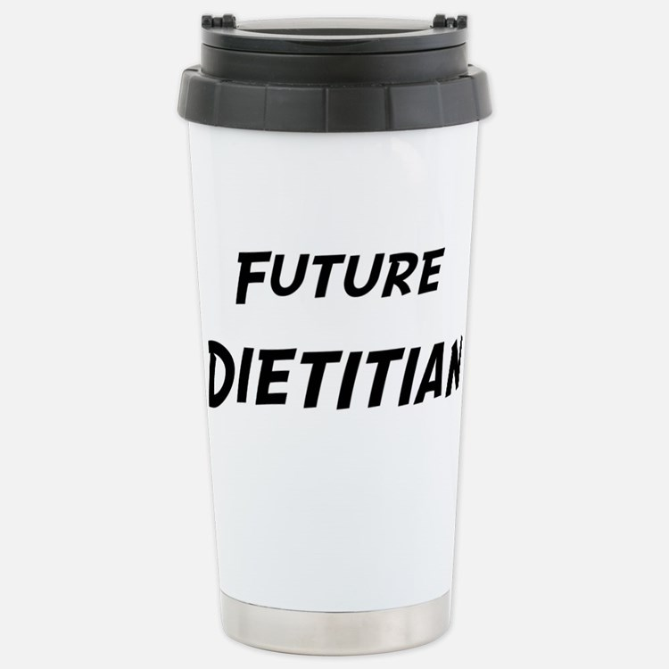 Cute Dream high Travel Mug