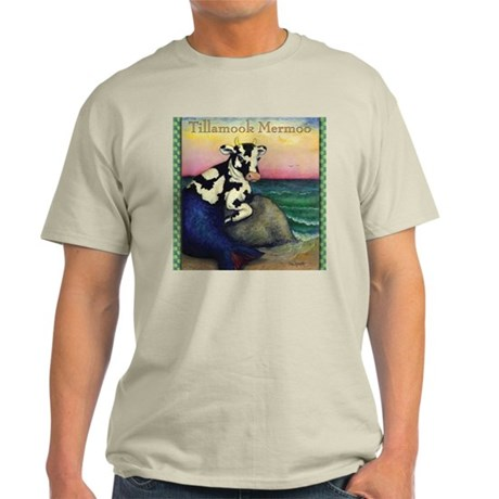 Original Mermoo Light T-Shirt