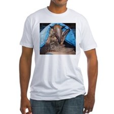 Cute Anteater Shirt