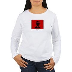 Pimp (red) T-Shirt