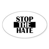No hate 10 Pack
