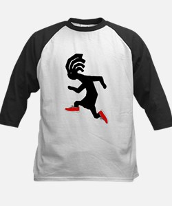 Kokopelli Runner Tee