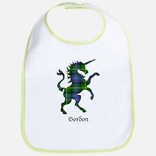 Unicorn - Gordon Bib