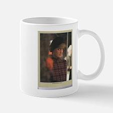 Unique Princess diana Mug