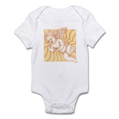Baby Cherub Infant Bodysuit