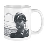 Michael wittmann Coffee Mugs