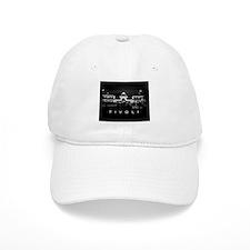 Tivoli Baseball Cap