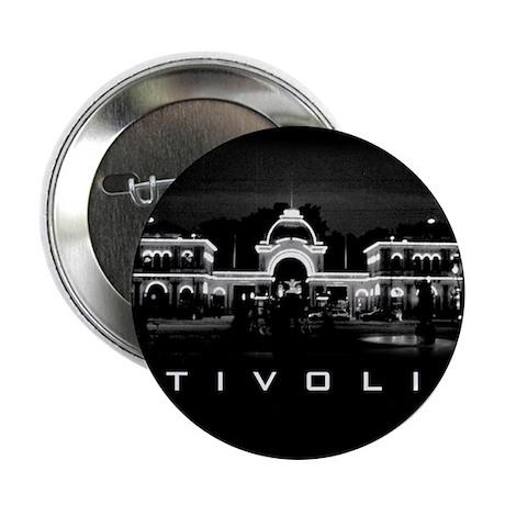 "Tivoli 2.25"" Button"