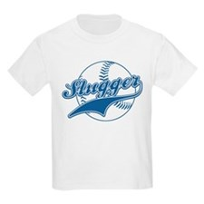 Slugger T-Shirt
