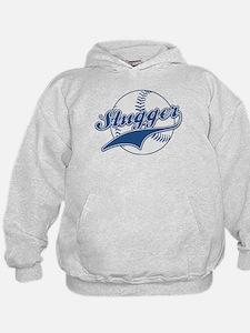 Slugger Hoodie