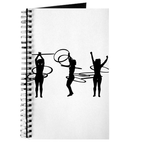 Hoops Journal