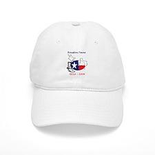 2006 Conference Baseball Cap