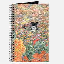 Bedspread Journal
