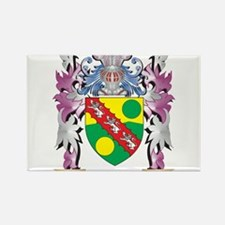 Emery Coat of Arms (Family Crest) Magnets