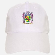 Emery Coat of Arms (Family Crest) Baseball Baseball Cap