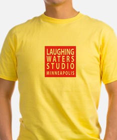 Laughing Waters T