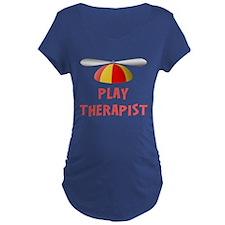 Play Therapist T-Shirt