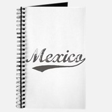 Flanger Mexico Journal