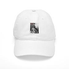Fool Bull - Lakota Baseball Cap