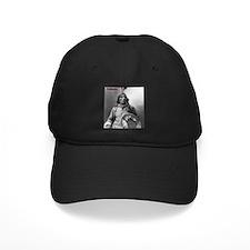 Fool Bull - Lakota Baseball Hat