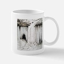 Frozen Falls Mug