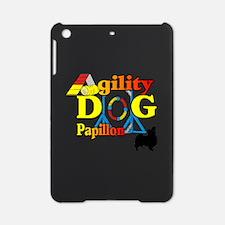 Papillon Agility iPad Mini Case