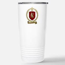 Cahouet.png Travel Mug