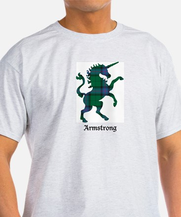 Unicorn - Armstrong T-Shirt