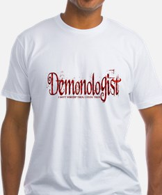 Demonologis T-Shirt