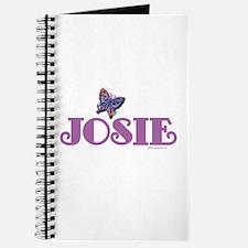 JOSIE Journal