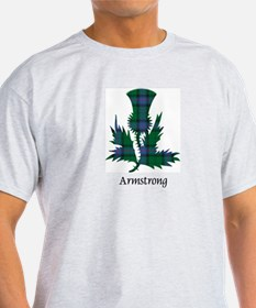 Thistle - Armstrong T-Shirt