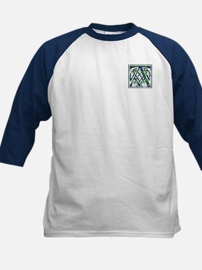 Monogram - Armstrong Kids Baseball Jersey