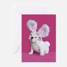 Somebunny Loves You Cards (Pk of 20)