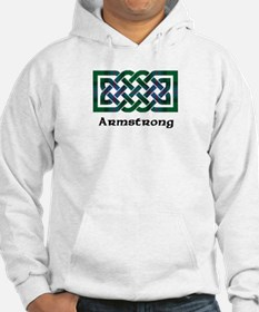 Knot - Armstrong Hoodie