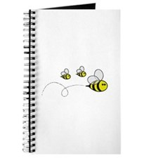 Bees!! Journal